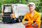 Вывоз и утилизация мусора и отходов строительства в Заокском районе