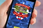 Мы в мобильном приложение «Новиково»!