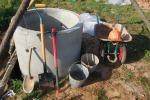 Земельные работы в Заокском
