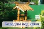 Филиалы ООО УЮТТЕПЛО в регионах по монтажу колодцев