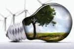 электросбережения в заокском