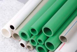 Какая труба лучше: ППР, полиэтилен или металлопластик?